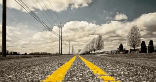 road-166543_1280-fb