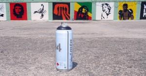«Χρώματα και Ελπίδες» από το 2ο Σχολείο Δεύτερης Ευκαιρίας Πάτρας και την Art in Progress