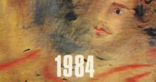 1984 fb