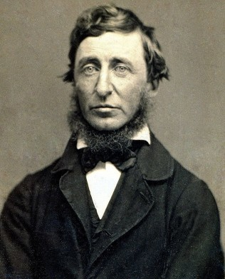 727px-Benjamin_D._Maxham_-_Henry_David_Thoreau_-_Restored