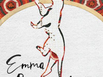 Emma Reyes - «Αναμνήσεις δι' αλληλογραφίας»