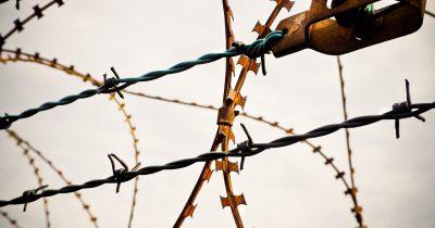 Κοινή δήλωση οργανώσεων και φορέων για τα περιστατικά βίας εναντίον μεταναστών στη Μόρια