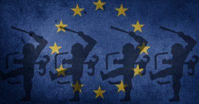 Ευρωπαϊκή «συνταγή» για την πρόληψη της διαφωνίας