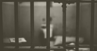 prison-553836_1920-fb