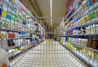 supermarket-2158692_1280