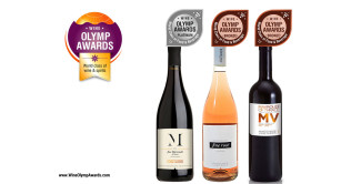 wine-olymp-awards141