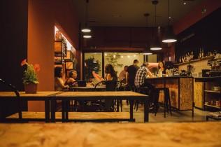 cafe gefires (4)