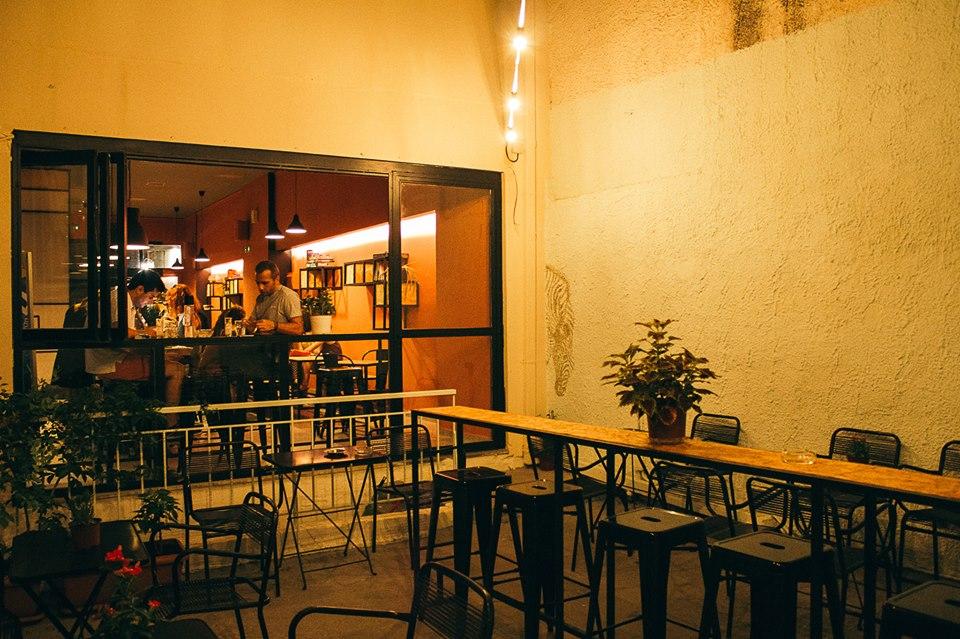 cafe gefires (6)
