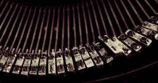 typewriter-1245894_1280fb