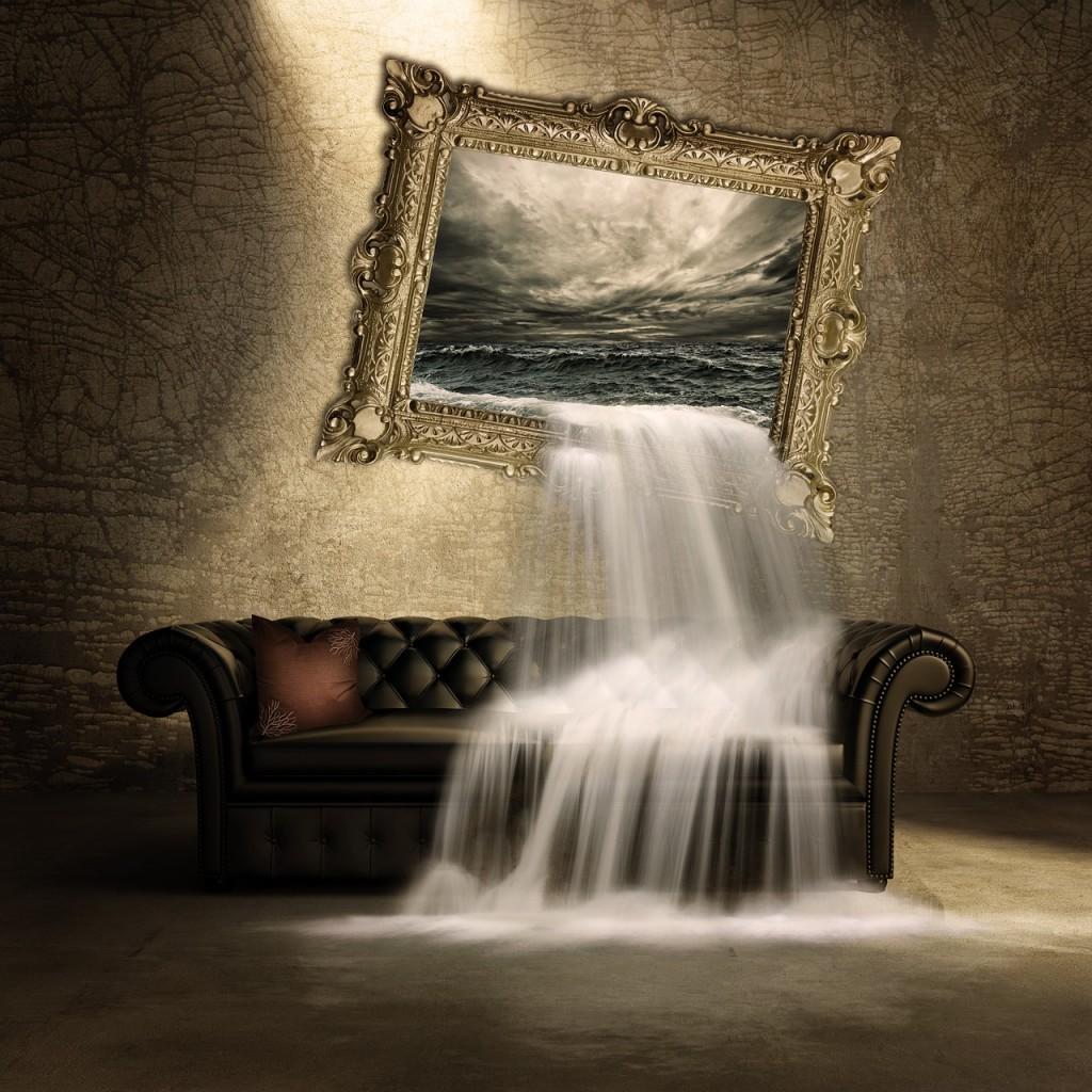 waterfall-1307510_1280 (1)