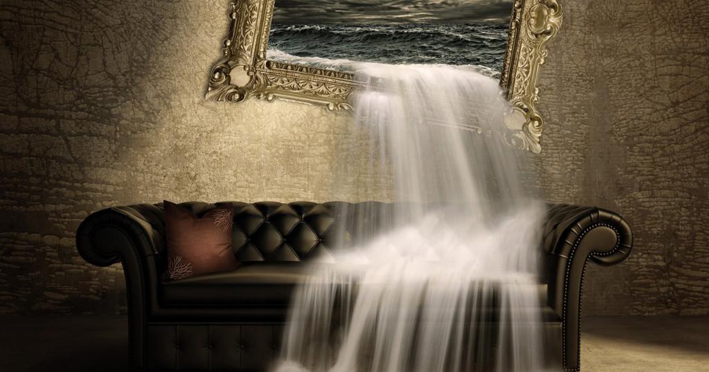 waterfall-1307510_1280-fb