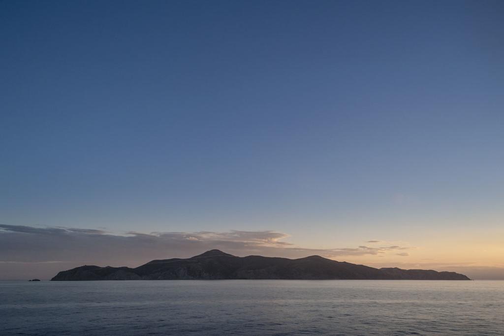 1200px-Island_of_Agios_Gewrgios_Layrewtikhs