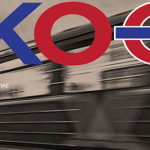 6o-Koth-Underground-fb