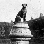 Statue_of_brown_dog_Wellcome_L00231792
