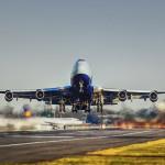 airportfb