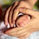 baby-hand-847819_1280