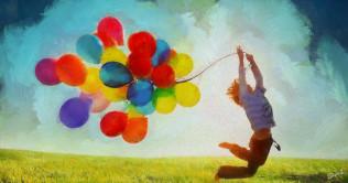 balloonsfb