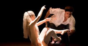 «Terranima» από την Dagipoli Dance Co – Όταν οι «ιδιαιτερότητες» απογειώνουν την τέχνη της ψυχής!