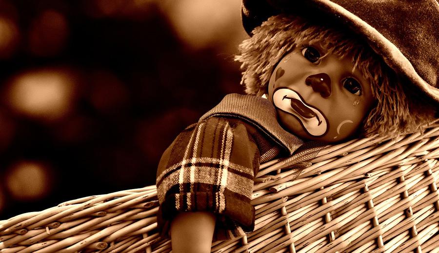 doll-1819951_1280