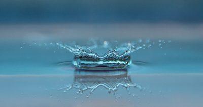 Σωματείο Εργαζομένων ΕΥΑΘ: Ιδιωτικοποίηση του νερού από την πίσω πόρτα