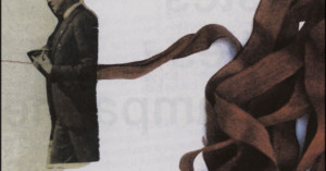 Αντώνης Χατζημωυσής – «Φιλοσοφικά πορτρέτα»