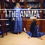 i-the-animal