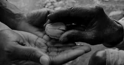 Το «αφανέρωτο» δούναι και λαβείν