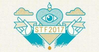 """Το """"99 percent invisible"""" παρουσιάζει στην Πάτρα το Soul Traits Festival"""