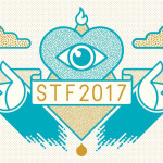 stf20172fb2