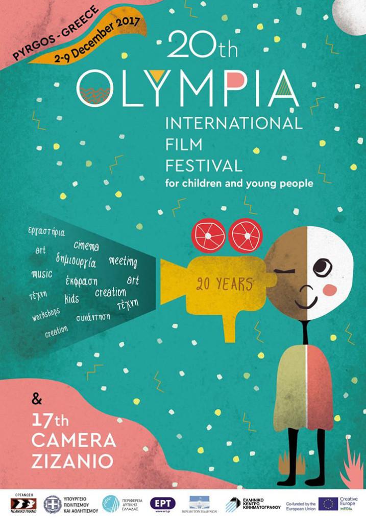 20-Olympia