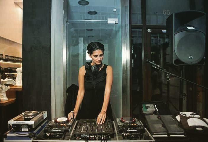 Elena Angelidou 1