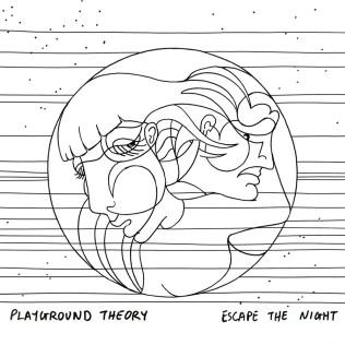 Escape-the-night