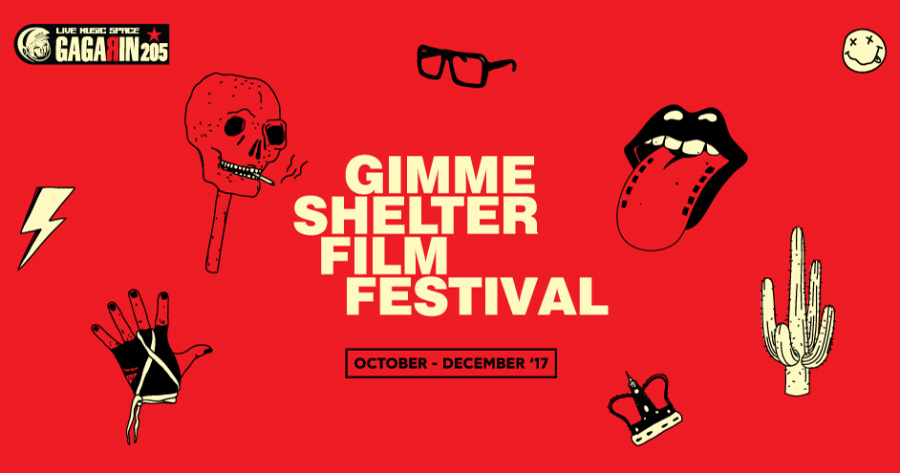 GIMME-SHELTER-FILM-FESTIVAL-fb