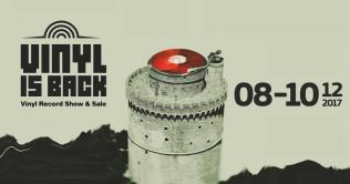 Vinyl-Is-Back-Thessaloniki-fb