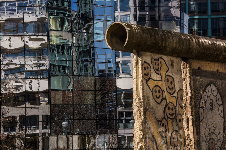 berlin-wall-549071_1280