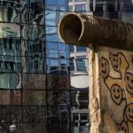 berlin-wall-fb