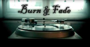 burn-fade