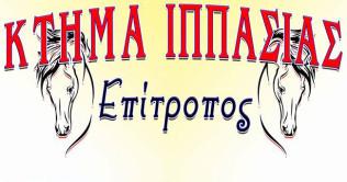 epitropos-ippikos-agiou-fb
