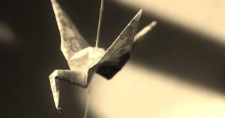 origamifb