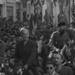 patra1944-fb