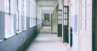schoolfb