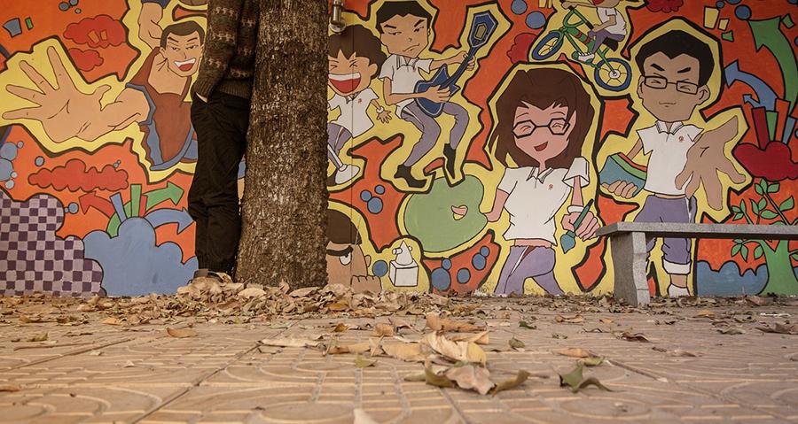 wall-mural-807936_1280