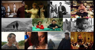 """58ο Φεστιβάλ Κινηματογράφου Θεσσαλονίκης: """"Είδες κάτι καλό;"""""""
