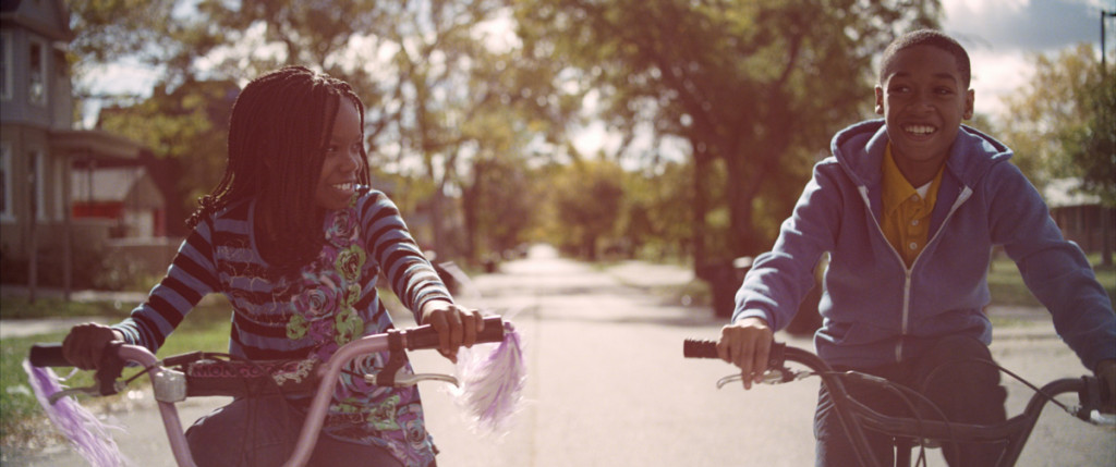 Jason_and_Flora_bikes-copy