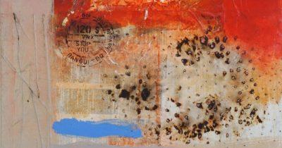 """Το διεθνές φεστιβάλ σύγχρονης τέχνης """"Orange Water 3"""" στο Ολλανδικό Ινστιτούτο Αθηνών"""