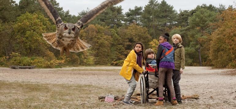 OwlsMice-770x355