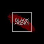 black-friday-22