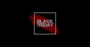 Ομοσπονδία Ιδιωτικών Υπαλλήλων Ελλάδος: «Black Friday» –  Μαύρη Παρασκευή για εργαζόμενους και καταναλωτές