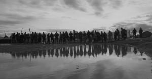 """Border Souls"" – Ελληνική πρεμιέρα στο Φεστιβάλ Ντοκιμαντέρ Χαλκίδας"