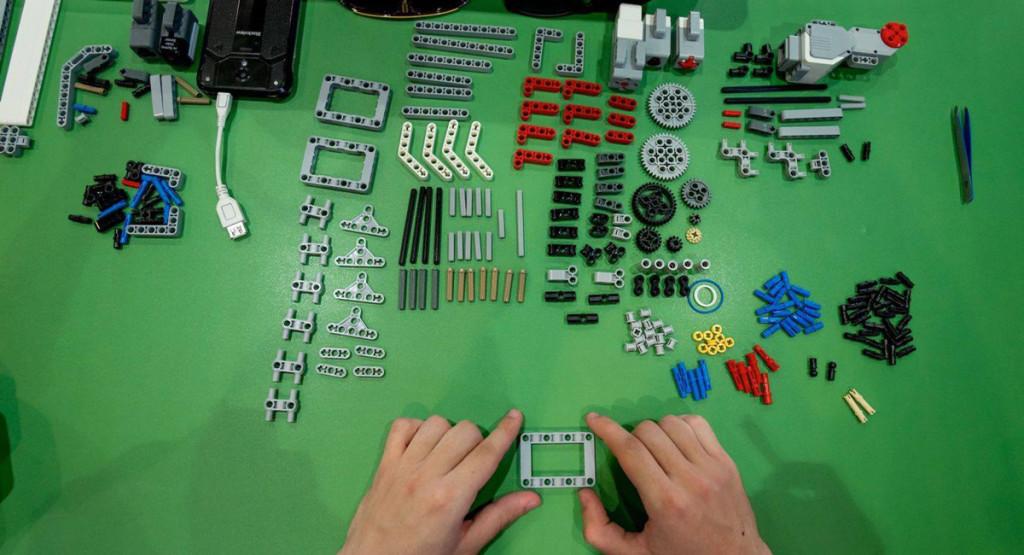 diagwnismos-robotikis-k-kykloi-stem